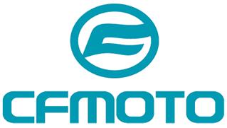 cfmoto_logo0.png