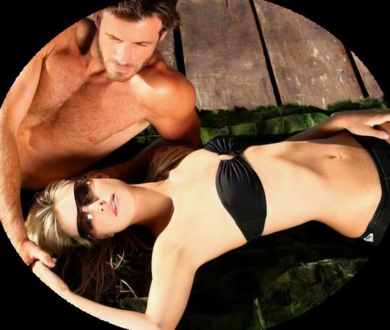 couple_tiram_32