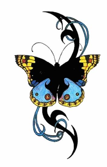 tubes_papillon_tiram_197