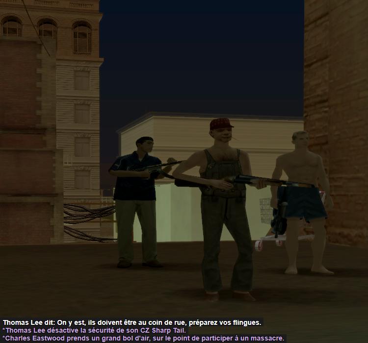 Century Whiteboys 516. - Page 9 Chinatown_wars_pt4