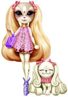 Pinkie - Página 2 Bf2c25a832a1cc3772dea6f0815657c6_paw_paper_dolls