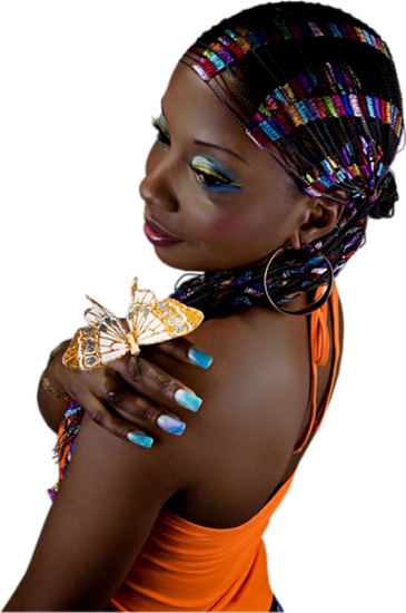 tubes_africaines_172