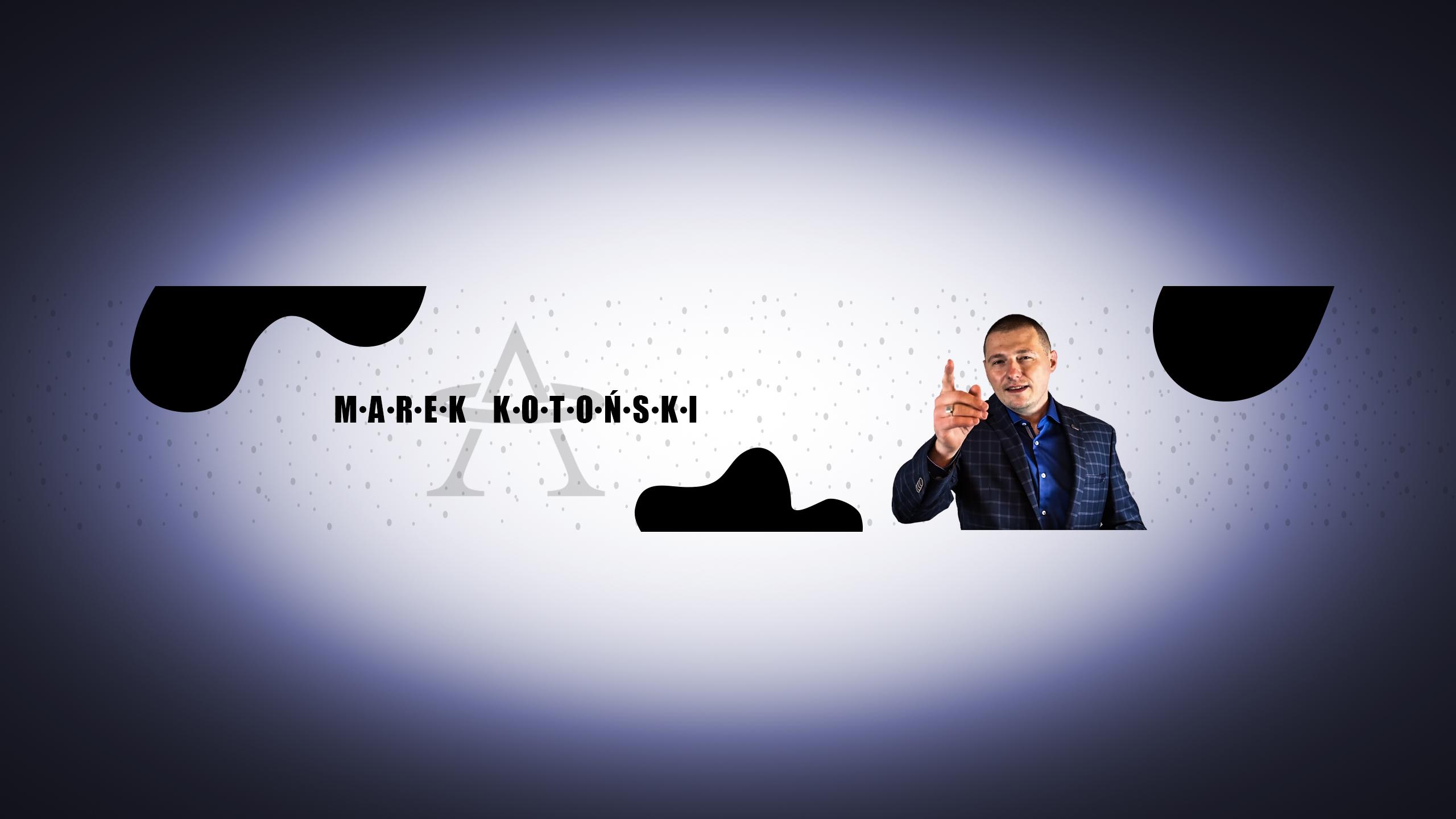 marek_kotonski_yt_artboard_original.jpg