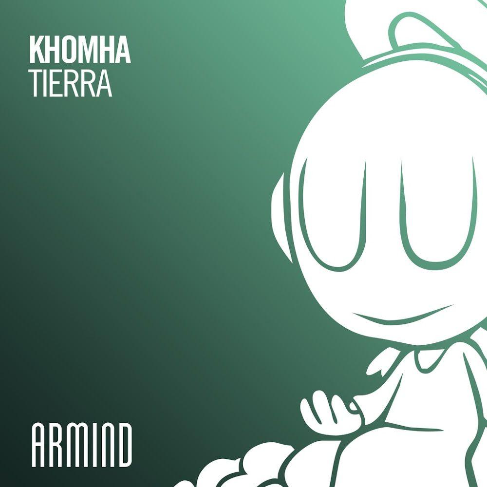 Khom - T AA