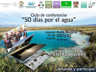 dia_mundial_del_agua_7