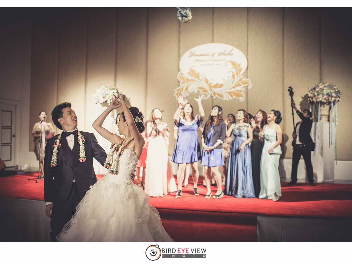 pre_wedding_plaza_athenee_146
