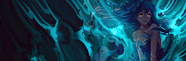 water_fairy.png