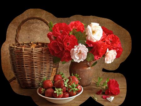 tubes_fleurs_tiram_891