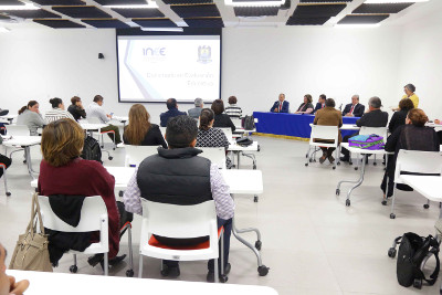 Diplomado_en_Evaluacion_Educativa_6