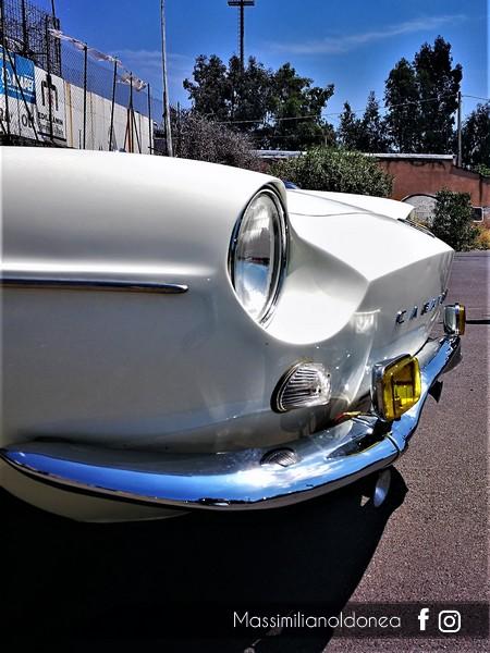 Parking Vintage - Pagina 3 Renault_Caravelle_1_1_64_RG075750_6