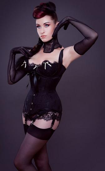 corset_femmes_tiram_372
