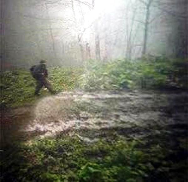 [Resim: macka_da_uzman_cavusu_sehit_eden_teroris...9470_o.jpg]