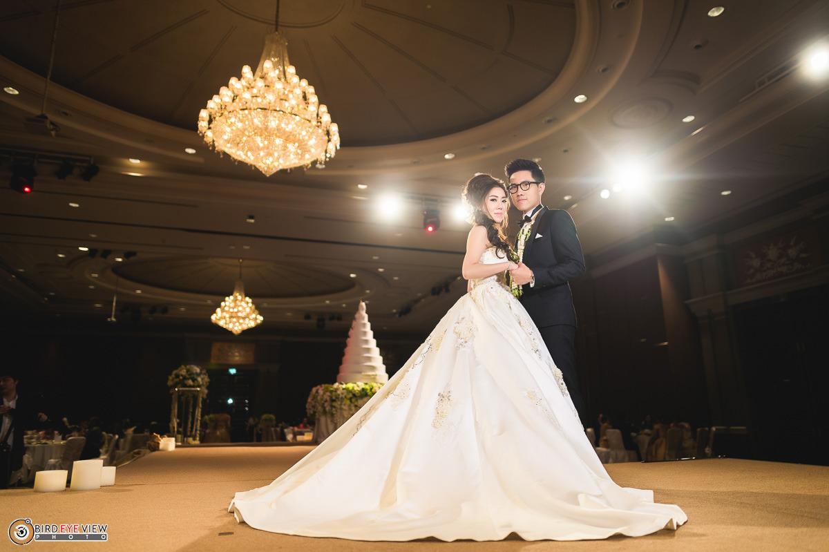wedding_at_berkeley_hotel222