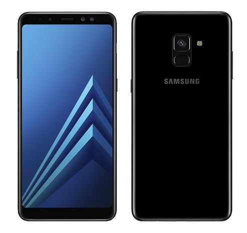 Galaxy_A8_2018