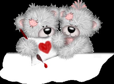 teddy_saint_valentin_tiram_166