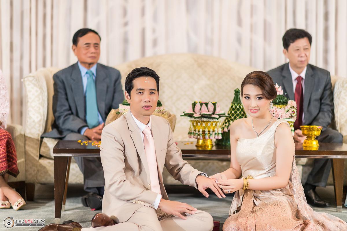 the_st_regis_bangkok_hotel_061