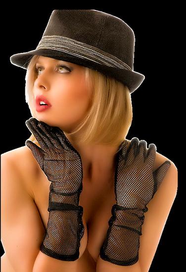 femme_chapeau_tiram_967