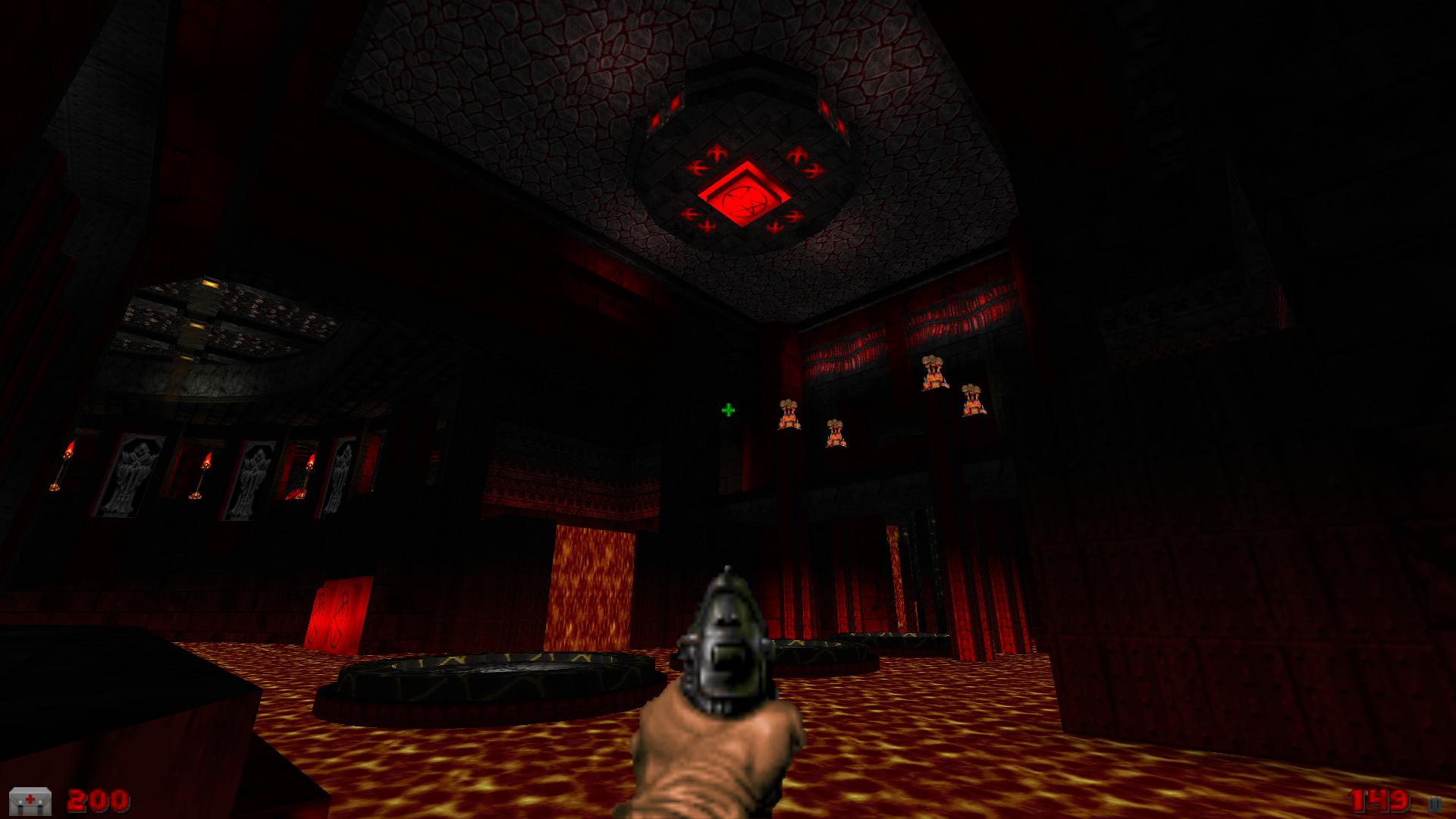 Screenshot_Doom_20180520_221258.png