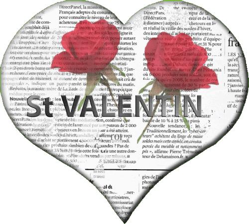 coeur_saint_valentin_tiram_81