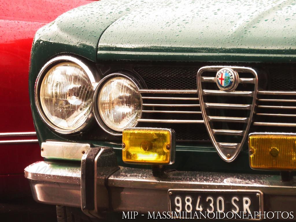 Raduno Auto d'epoca Ragalna (CT) Alfa_Romeo_Giulia_Super_1_3_72_SR098430_3