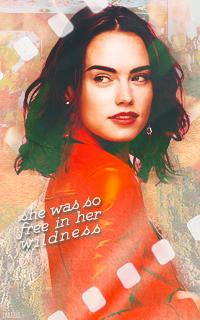 Daisy Ridley avatars 200x320 pixels - Page 3 Daisyridley1