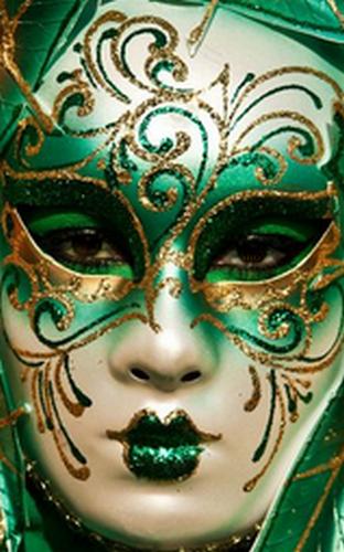 carnaval_de_venise_tiram_138