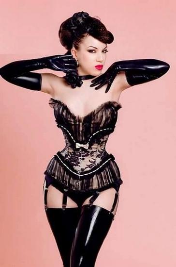corset_femmes_tiram_373