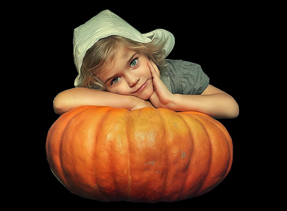 tiram_enfants_halloween_8