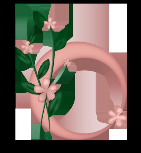 tubes_fleurs_tiram_700