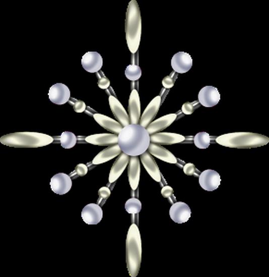 tubes-flocons-tiram-195
