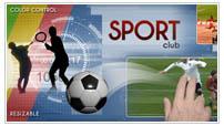 sport 202 114 zpszndrf51w
