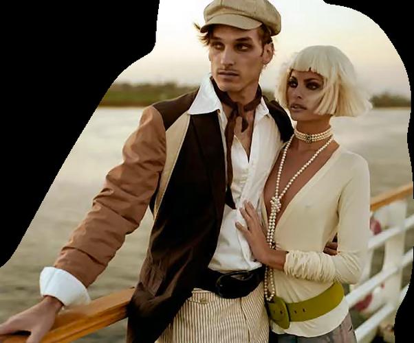 couple_saint_valentin_tiram_12