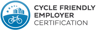 CFECertification