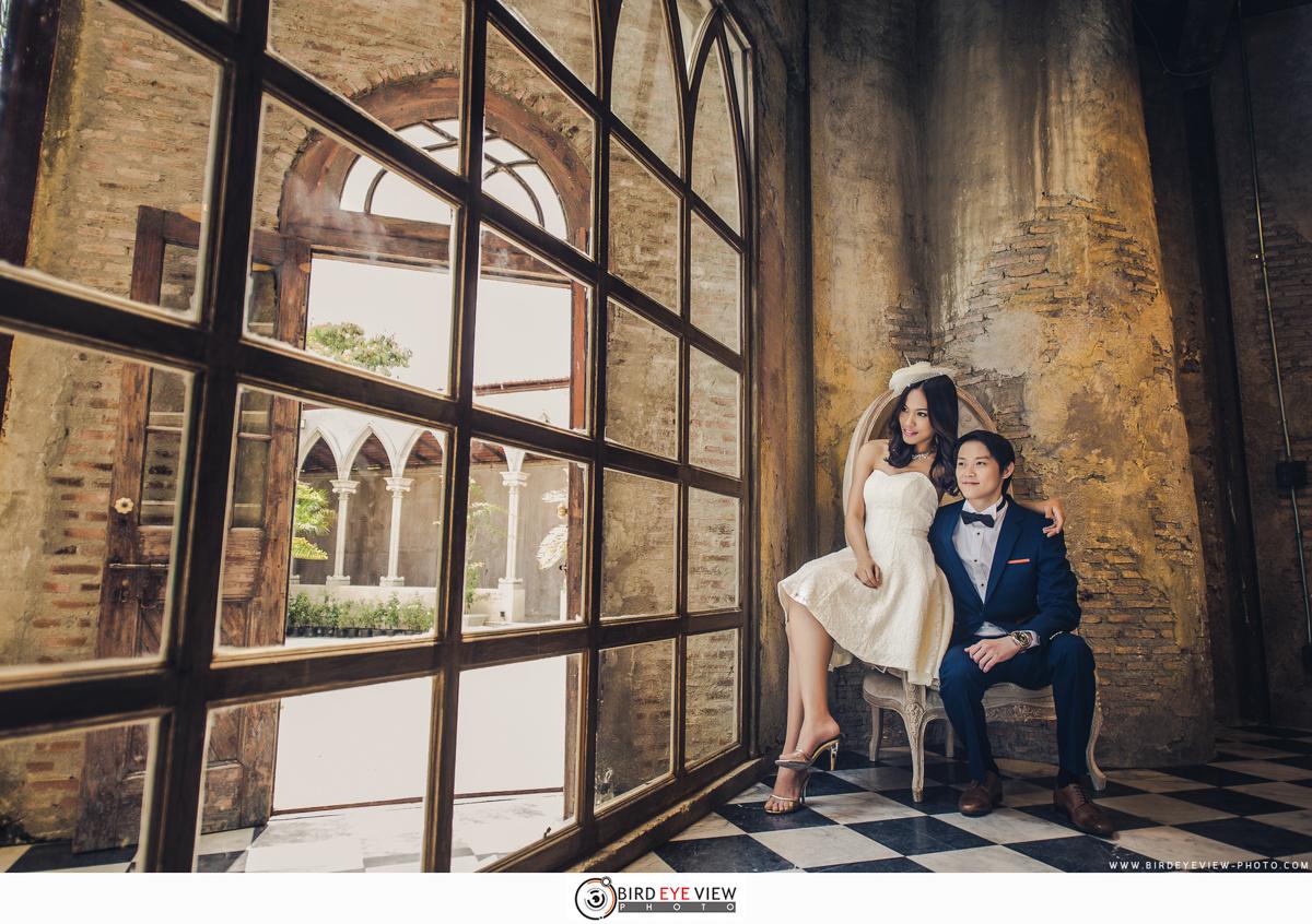 pre_wedding_benedict_studio_020