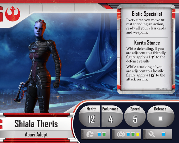 Hero-Shiala-Theris-custom.png
