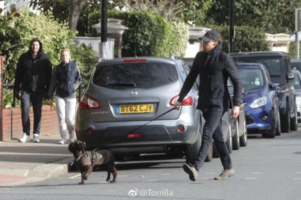 tom_hiddleston_4