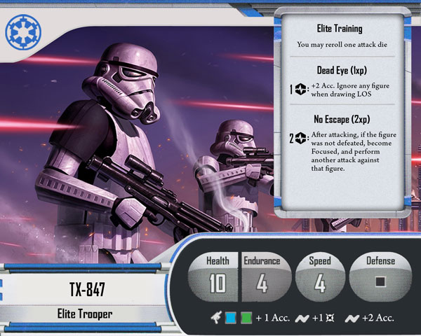 TX_847_TROOPER.jpg