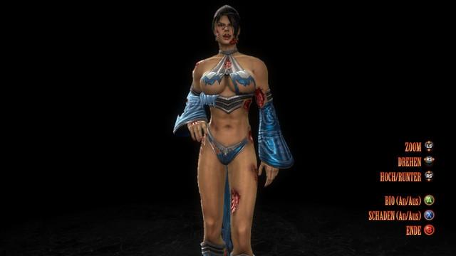 Kitana_alternate_costume_CHAR_Kitana_B_2