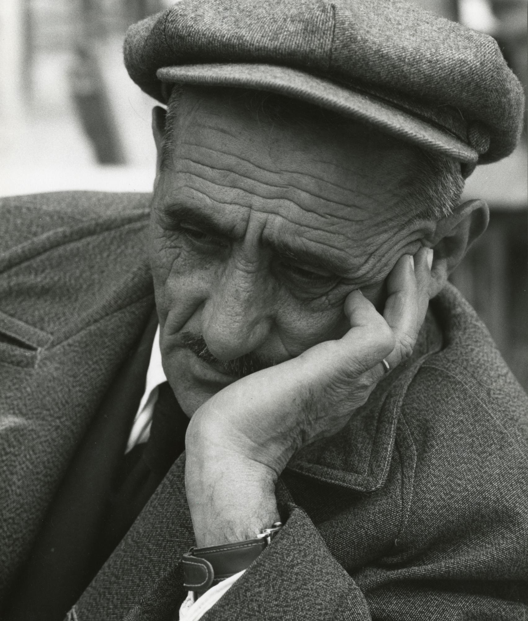 Suschitzky