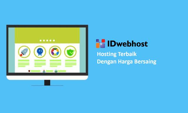 IDwebhost_hosting_terbaik_harga_bersaing_inikabarku