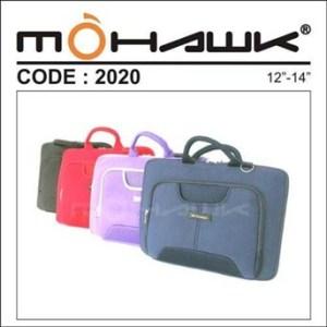 SOFTCASE MOHAWK 2020