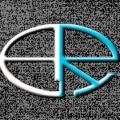 logo_big_2_150x150.png
