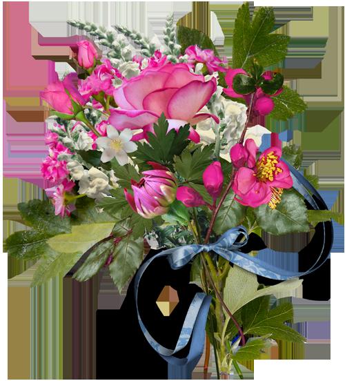 tubes_fleurs_tiram_686