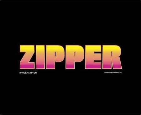 [Obrazek: zipper.jpg]