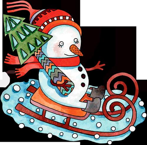bonhommes-de-neiges-tiram-214