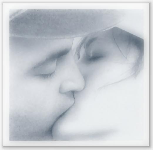 couple_tiram_291