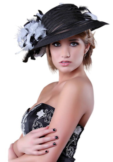 femme_chapeau_tiram_400