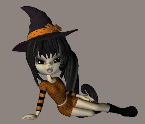 cookies_halloween_tiram_583