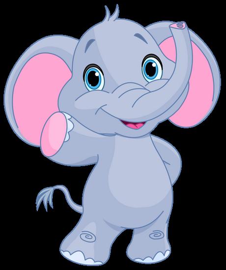 tubes_elephants_tiram_460