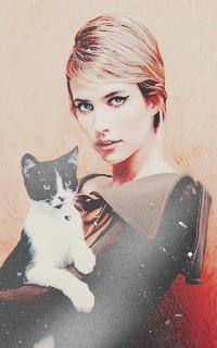 Emma Roberts avatars 200*320 Emmaroberts4v2